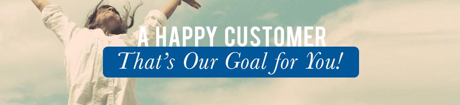 happy-customer-testimonials